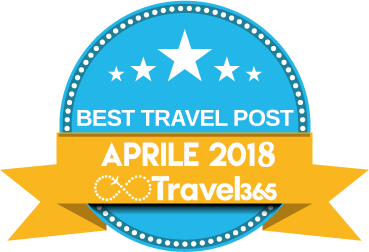 120 Grazie – Travel 365 Best Travel Post