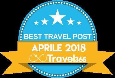 120 Grazie – Travel 365 Best Travel Post