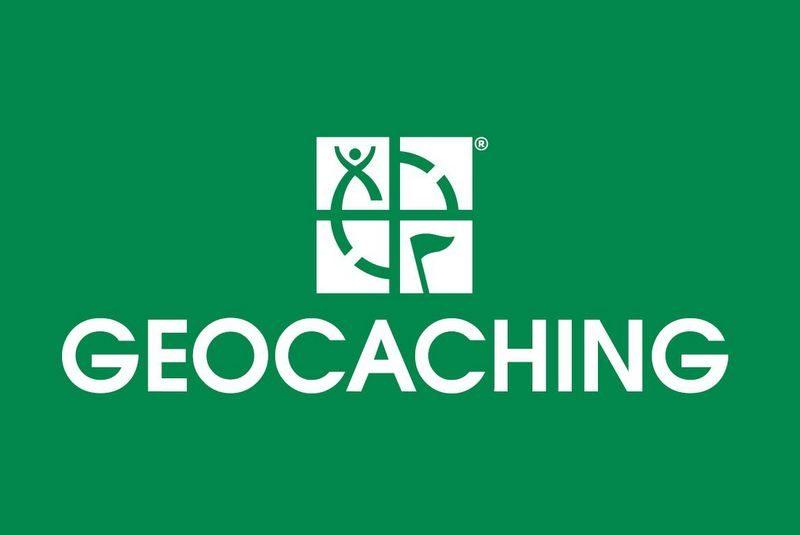 Geocaching – Un modo alternativo di scoprire il nostro pianeta