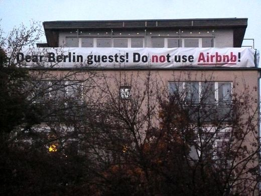 http_2.citynews-today.stgy.it_mediaoriginal-hi55600947307677proteste-airbnb-berlino-2