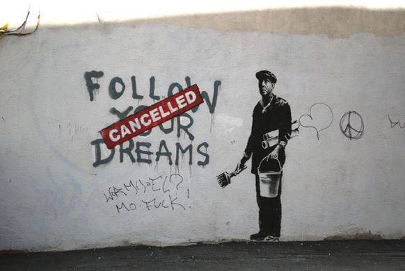 http_designsekcja.plwp-contentuploads201212banksy_grafitti_streetart_designsekcja2